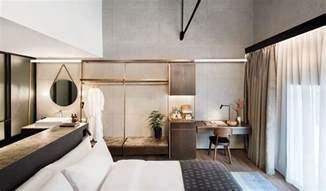 design budget hotel the warehouse hotel singapore singapore design hotels