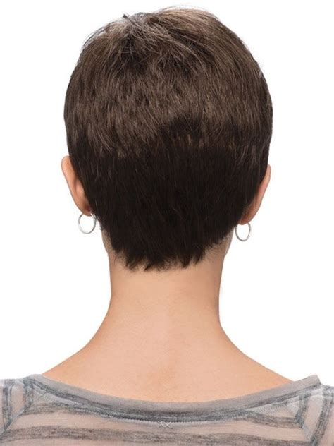 back view of pixie haircuts helene discontinued este quiero 2879