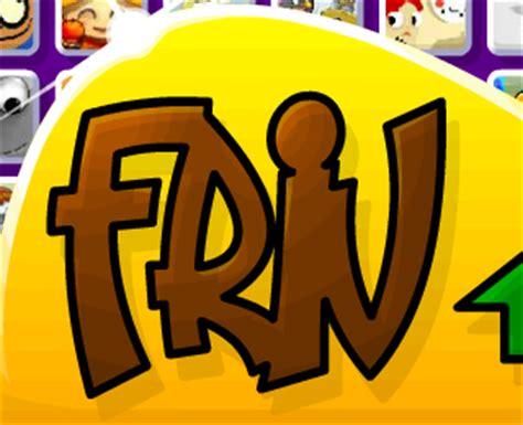 jeux de friv de cuisine friv with jeu en ligne pour fille gratuit