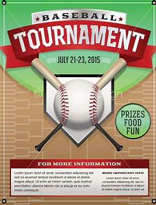 baseball flyer pictures to pin on pinterest pinsdaddy With baseball fundraiser flyer template