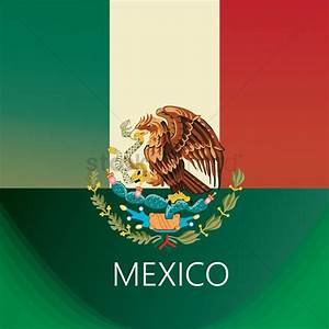 Photo Collection Mexican Flag Background Graphics