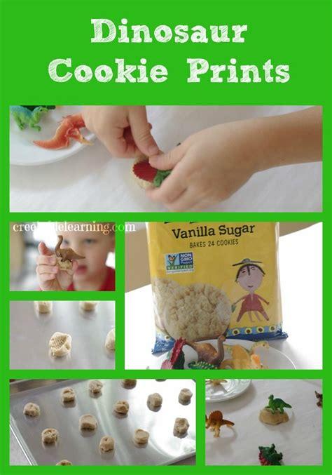 preschool dinosaur theme dinosaur cookies dinosaur 403 | 2ebbc12f9402740597da3610fab0684e