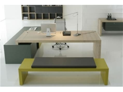 mobilier bureau haut de gamme armoire de bureau haut de gamme