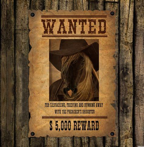 dead  alive picture  minnie  cowboy photoshop