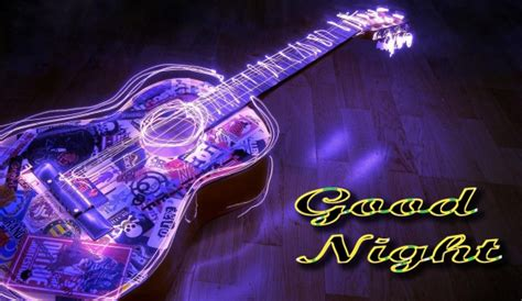 good night sweet dreams wishes images  wallpapers