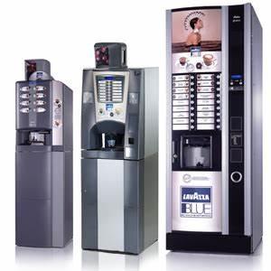 Machine À Moudre Le Café : bien choisir la machine caf de l entreprise ~ Melissatoandfro.com Idées de Décoration