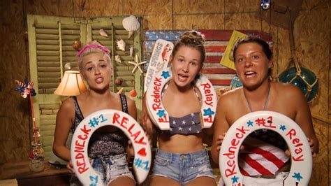 Get any of daddy's hot dog, but lauren is highly and. Party Down South 2: Season Finale Recap   CMT