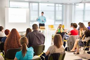 What Makes for a Successful Corporate Training Program?