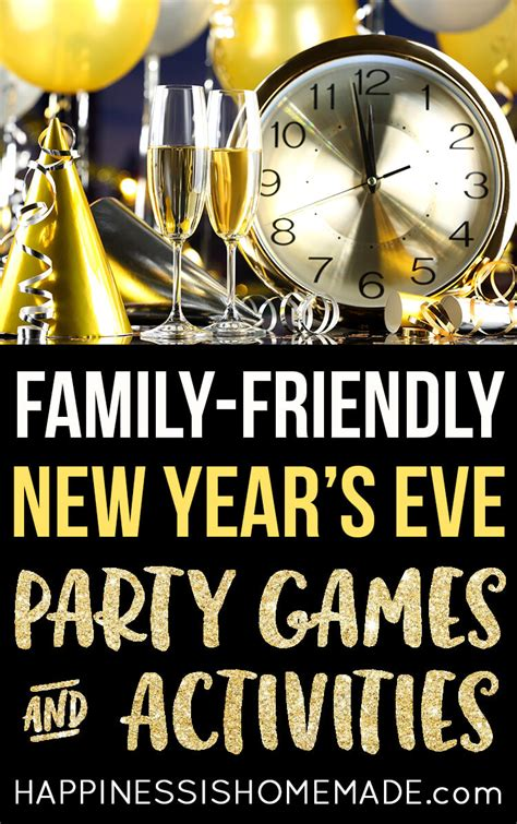 floor sweeping compound menards 28 new years planning ideas special kiddie