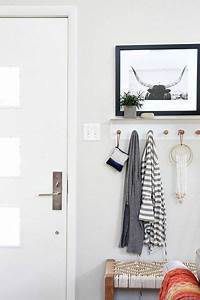5, Tips, To, Create, A, Foyer, Or, Entryway, In, A, Small, Apartment