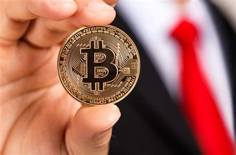 Should I Be Tempted To Invest In Bitcoin?. Terminal Server Monitoring Software. Lasik Eye Surgery Types Champions Dental Group. Veterinary Social Work Sql Server Audit Login. Should I File Chapter 7 Or 13. Business Electric Suppliers Hand Dryer Parts. Masters In Educational Leadership Online. Can Stress Cause Bladder Problems. Paris 2 Cosmetology School Hand Blow Dryers