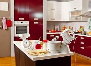 Side By Side In Küche Integrieren : einbauk hlschrank oder standger t kaufen eine entscheidungshilfe ~ Markanthonyermac.com Haus und Dekorationen