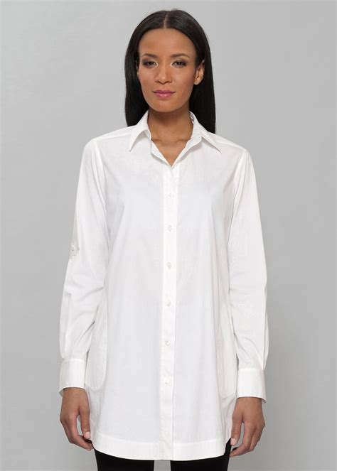 womens white blouses 1000 images about the white shirt search on