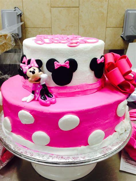 ideas enchanting walmart birthday cakes  cute child