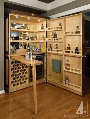 custom walnut and birdseye maple liquor cabinet by alan harp best 25 liquor cabinet ideas on green dinning