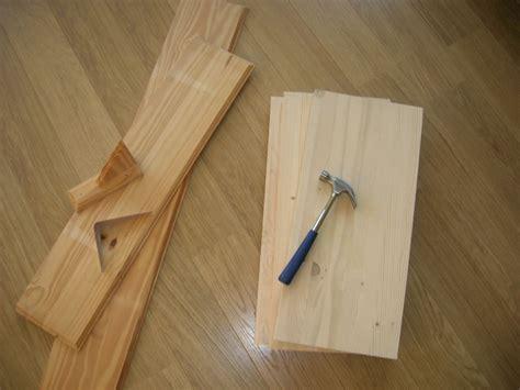 unfinished wood shelves wholesale plans diy    shinyoap