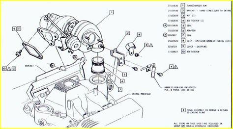 Cat Serpentine Belt Diagram Free Wiring
