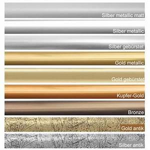 Din A1 Bilderrahmen : bilderrahmen din a1 60x85 cm classic kunststoffrahmen ~ Watch28wear.com Haus und Dekorationen