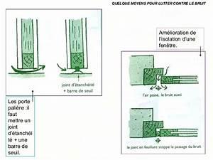 isolation phonique porte paliere isolation phonique porte With porte de garage coulissante jumelé avec serrurier paris 75015