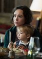 'Tallulah' -- Little Movie Big Themes And Thank God There ...