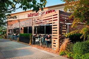 B U00e2ton Rouge Restaurant