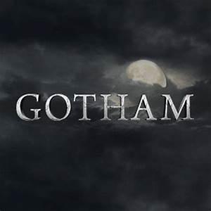 """Gotham"" Spoilers, Plot Rumors: Ben McKenzie Reveals Jim ..."
