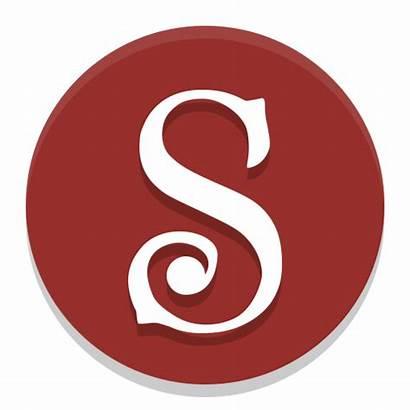 Sigil Software Fileeagle Ebook