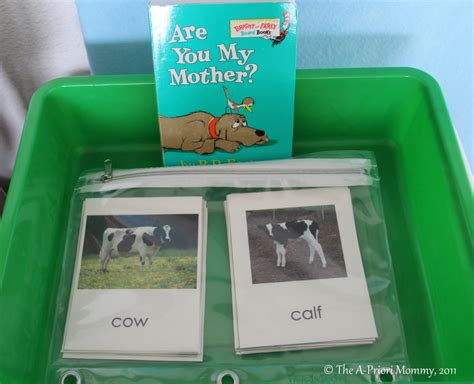 dr seuss themed crafts amp activities time for 245   are you my mother