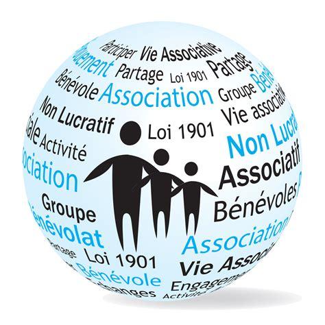bureau d une association loi 1901 la création d une association loi 1901