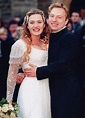 Third Time Lucky: Kate Winslet Marries Ned RocknRoll In ...