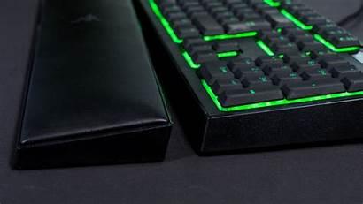 Razer Wallpapers Chroma Gaming