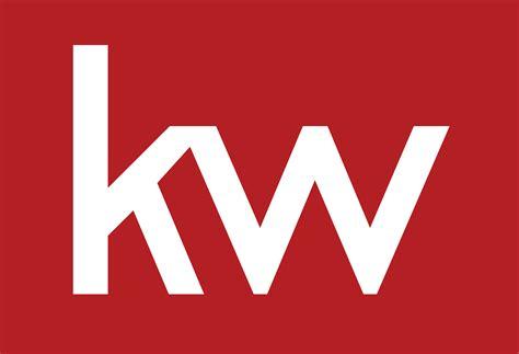 Keller Williams Logo, Keller Williams Symbol, Meaning ...
