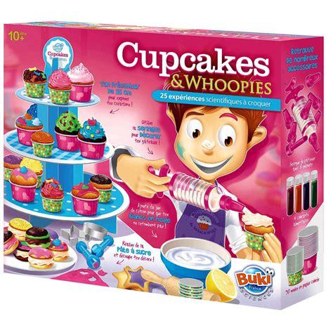 jeux de noel cuisine 28 images jeux de no 235 l jeux scientifiques et magie picwic cadeaux de no 235 l les jeux de construction pour filles