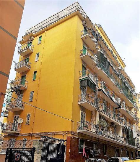 Vendita Appartamenti A Portici by Casa Portici Appartamenti E In Vendita A Portici