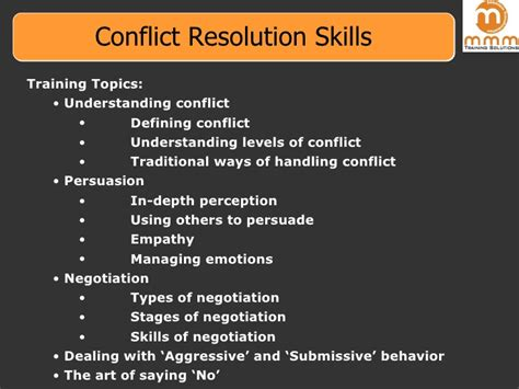 Conflict Resolution Skills. Houston Mosquito Control Zebra Printer Driver. Rewards Checking Accounts Car Title Loan Help. Auto Repair Williamsburg Va Home School Form. Renters Insurance Rates Chicago It Consulting. Free Fleet Management Software Download. 100 Natural Talalay Latex Mattress. Plumbers Mt Pleasant Sc Ba In Human Resources. Point Of Sale Pos System Steel Plumbing Pipes