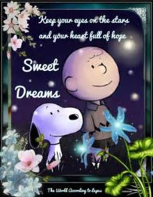 sweet dreams pictures photos and images for