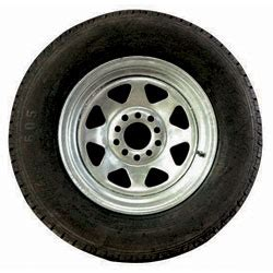 Boat Trailer Wheels Gold Coast by Wheel Tyres Parts Trailer Parts Wholesale Trailer
