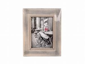 Holz Vintage Look : holz bilderrahmen vintage look grau in 13 x 18 cm fotospektrum ~ Eleganceandgraceweddings.com Haus und Dekorationen