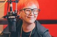 李明依爆罹患甲狀腺癌 緊急住院切除腫瘤 - Yahoo奇摩新聞