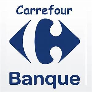 Credit Carrefour Avis : cr dit consommation pr t personnel carrefour avis complet ~ Medecine-chirurgie-esthetiques.com Avis de Voitures