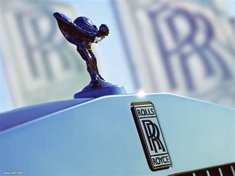 rolls royce logo wallpaper going up and down like that angel on that rolls rich