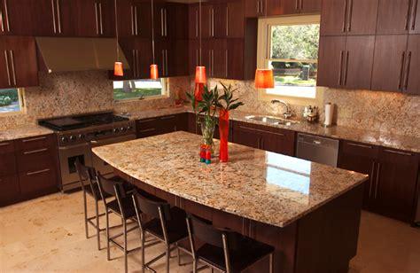 cuisine granit go renovaction trois choix de comptoir dans votre cuisine