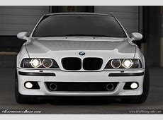 BMW 730 1998 Review, Amazing Pictures and Images – Look