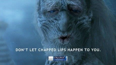 chapped lips funny pics funnyism funny pictures