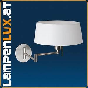 Sockelleuchte Mit Steckdose : lampe mit steckdose lampe f r badezimmer mit steckdose ~ Indierocktalk.com Haus und Dekorationen