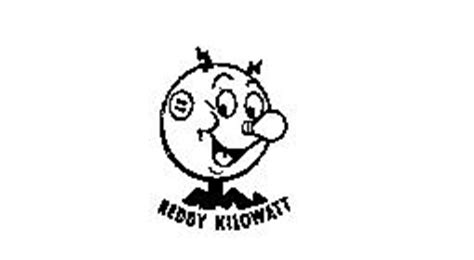 captian kilowatt logo logos database