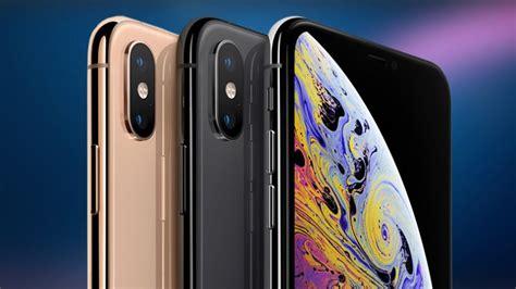 apple เผย iphone xs max ค าซ อมหน าจอและฝาหล งแพงส ด ขนาด