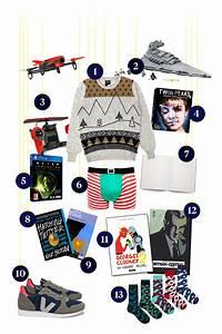 Cadeau Noel Copain : id e de cadeau noel pour son copain noel 2017 ~ Melissatoandfro.com Idées de Décoration