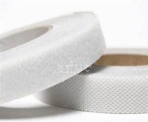 Gardinen Klettband Selbstklebend : klettband selbstklebend 20mm wei 5m 56305 moskitonetz meterware fenster dachhaube ~ Orissabook.com Haus und Dekorationen