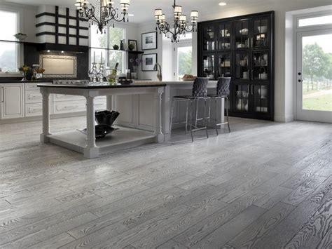 grey wood floors kitchen grey hardwood floors how to combine gray color in modern 4099